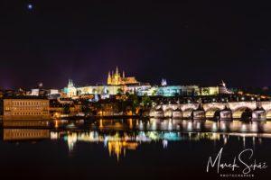 fotokurz_marvinfoto_nocni_fotografovani_praha