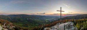 fotokurz_marvinfoto_zapad_slunce